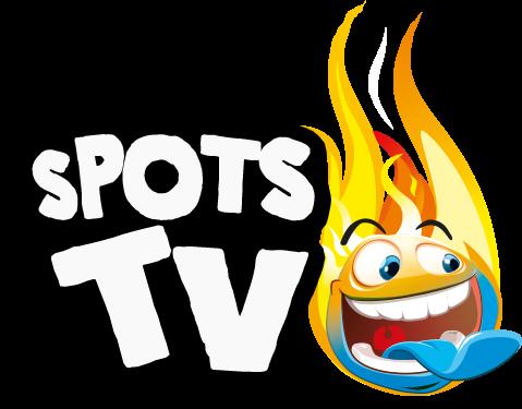 Spots TV Têtes Brûlées