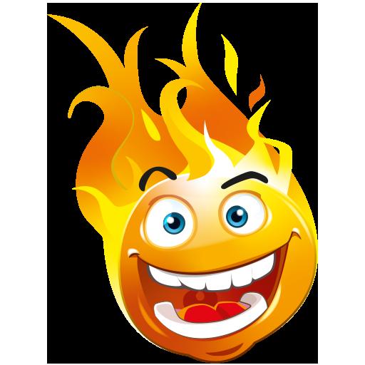 Têtes Brûlées favicon