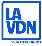 logo la VDN