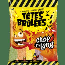 choftalang têtes brûlées