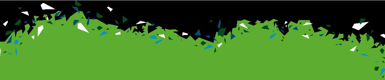 desktop limite vert