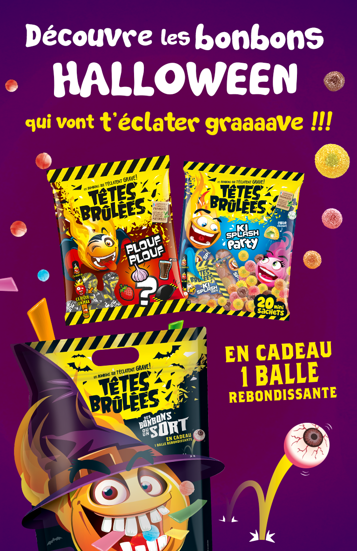 tetes-brulees-slider-homepage-mobile